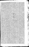 Globe Wednesday 28 January 1818 Page 3