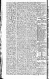 Globe Wednesday 28 January 1818 Page 4