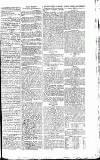 Globe Monday 02 February 1818 Page 3