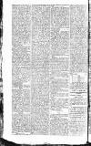Globe Thursday 05 February 1818 Page 2