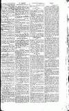 Globe Thursday 05 February 1818 Page 3
