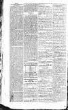 Globe Monday 02 March 1818 Page 2