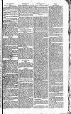 Globe Saturday 01 January 1820 Page 3