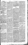 Globe Tuesday 04 January 1820 Page 3