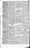 Globe Saturday 08 January 1820 Page 2