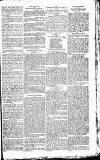 Globe Saturday 08 January 1820 Page 3