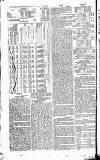 Globe Saturday 08 January 1820 Page 4