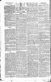 Globe Monday 10 January 1820 Page 2