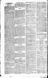 Globe Monday 10 January 1820 Page 4