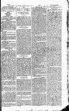 Globe Tuesday 11 January 1820 Page 3