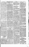 Globe Friday 05 January 1821 Page 3