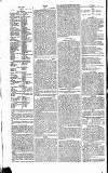 Globe Friday 05 January 1821 Page 4