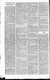 Globe Friday 12 January 1821 Page 2
