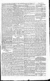 Globe Friday 12 January 1821 Page 3
