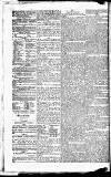 Globe Monday 03 January 1825 Page 2