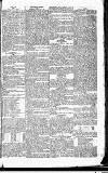 Globe Monday 03 January 1825 Page 3