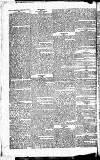 Globe Monday 03 January 1825 Page 4