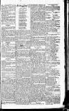 Globe Tuesday 04 January 1825 Page 3