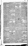 Globe Tuesday 04 January 1825 Page 4