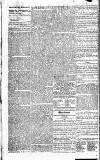 Globe Friday 07 January 1825 Page 2