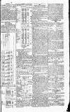 Globe Friday 07 January 1825 Page 3