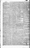 Globe Friday 07 January 1825 Page 4