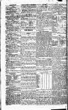 Globe Saturday 08 January 1825 Page 2