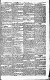 Globe Saturday 08 January 1825 Page 3