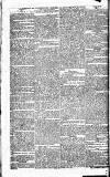 Globe Saturday 08 January 1825 Page 4