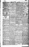 Globe Monday 10 January 1825 Page 2