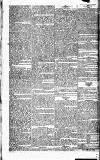Globe Monday 10 January 1825 Page 4