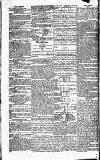Globe Tuesday 11 January 1825 Page 2