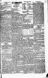 Globe Tuesday 11 January 1825 Page 3
