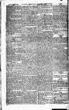 Globe Tuesday 11 January 1825 Page 4