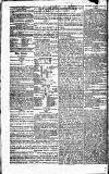Globe Wednesday 12 January 1825 Page 2