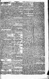 Globe Wednesday 12 January 1825 Page 3