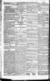 Globe Wednesday 24 January 1827 Page 2