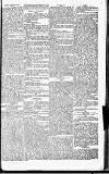 Globe Wednesday 24 January 1827 Page 3