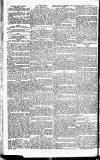 Globe Wednesday 24 January 1827 Page 4