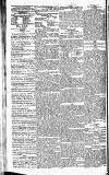 Globe Friday 01 June 1827 Page 2