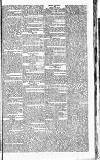 Globe Friday 01 June 1827 Page 3