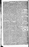 Globe Friday 01 June 1827 Page 4