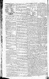 Globe Thursday 29 November 1827 Page 2