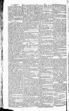 Globe Thursday 29 November 1827 Page 4