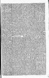 Globe Saturday 03 May 1828 Page 3