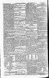 Globe Saturday 03 May 1828 Page 4