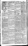 Globe Thursday 30 October 1828 Page 2