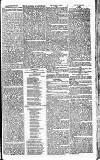 Globe Thursday 30 October 1828 Page 3