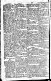 Globe Thursday 30 October 1828 Page 4