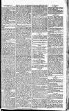 Globe Thursday 13 November 1828 Page 3